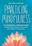 Meditation Books - Best Reviews Guide
