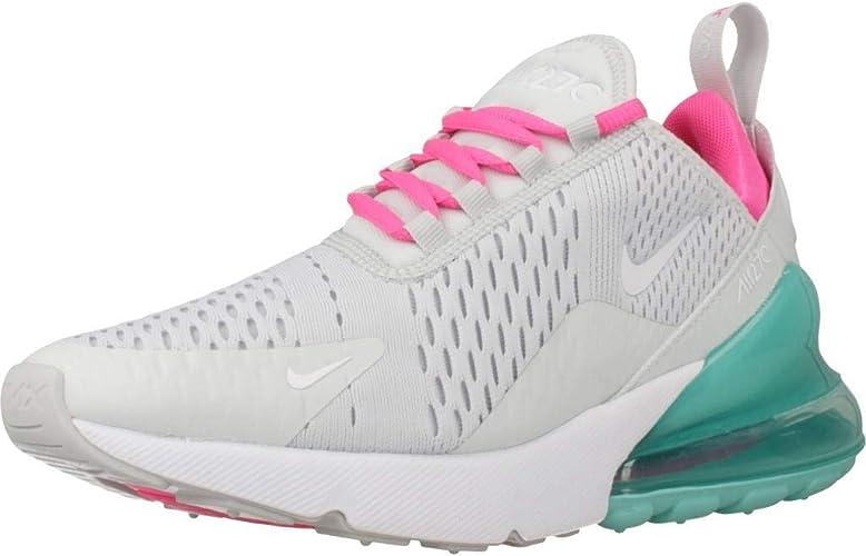 Nike W Air Max 270 Ladies' Track