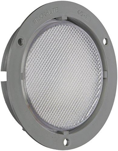 Truck-Lite  (40223) Dome Lamp