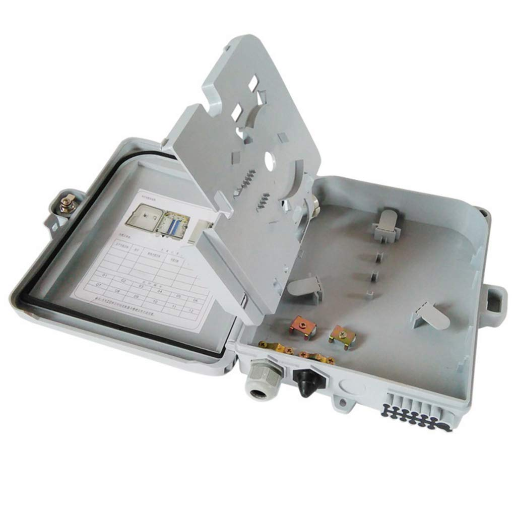 BIlinli 5A Contr/ôleur de Panneau Solaire MPPT DC-DC Module de Charge abaisseur CC//CV avec Affichage Del