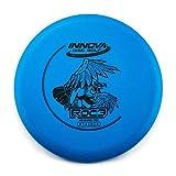INNOVA DX Roc3 Mid-Range Golf Disc [Colors May Vary] - 140-150g