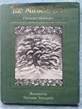 The Miracle Tree, Christobel Mattingley, 0152005307