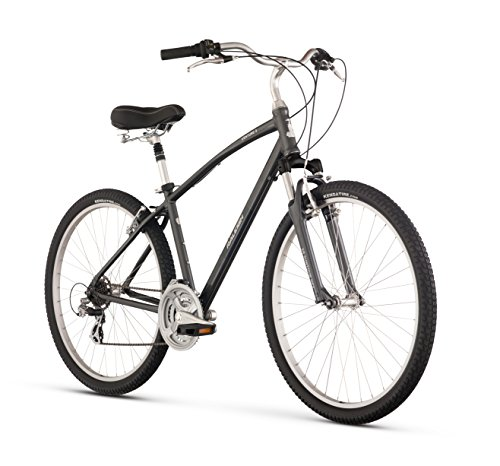 Cheap Raleigh Bikes Venture 3.0 Comfort Bike