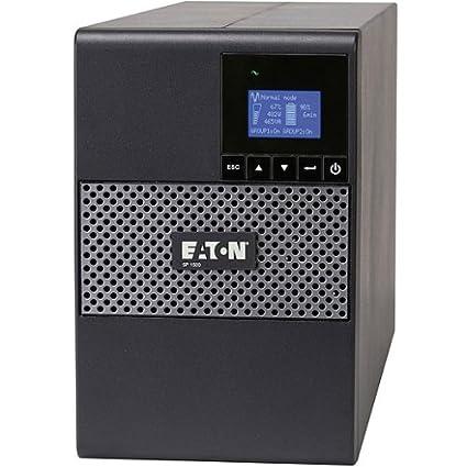 Resultado de imagen para Eaton 5P 850