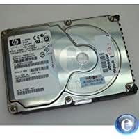 HP/Compaq BD072863B2 73GB Internal SCSI Hard Drives
