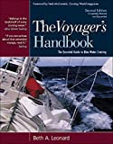 The Voyager's Handbook: The Essential Guide to Blue