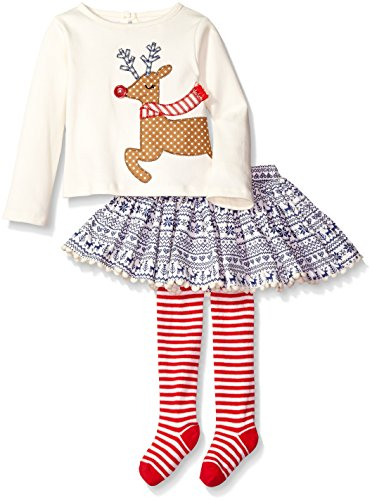 baby girl mud pie outfits - 7
