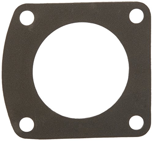 ACDelco 15974046 GM Original Equipment Power Brake Booster Gasket