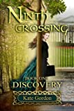 Ninth Crossing: Discovery (Ninth Crossing - Paranormal Romance/Fantasy Book 1)