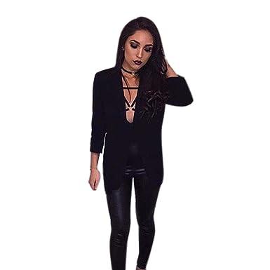 Moda Mujer Arnés Sujetador Elástico Atado Hueco Tetona Empuja Mode ...