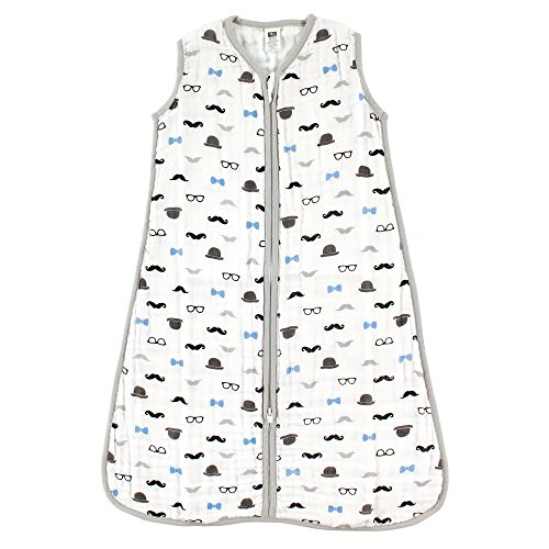 0 6 Month Baby Sleeping Bags - 7