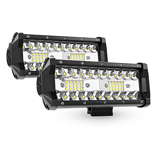 Led-Light-Bar-MICTUNING-5-Row-7-12-20-Spot-Flood-Combo-Led-Work-Light-4x4-Offroad-Driving-Lights-Fog-Lamp-for-Jeep-ATV-Truck-Boat