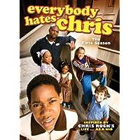 Everybody Hates Chris: Season 1
