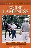 Understanding Equine Lameness, Les Sellnow, 0939049945