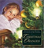 img - for Christmas Oranges book / textbook / text book
