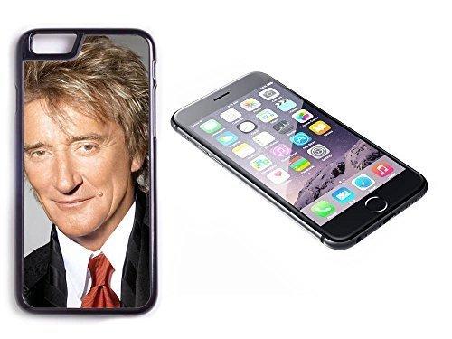 iphone-6-black-plastic-hard-case-with-high-gloss-printed-insert-rod-stewart