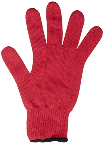 (Sultra The Bombshell Styling Glove)