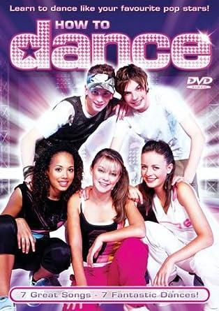 Dance dvd pic 41