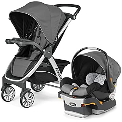 chicco-bravo-trio-travel-system-orion