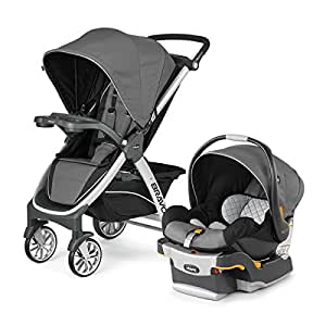 Wondrous Chicco Bravo Trio Travel System Orion Alphanode Cool Chair Designs And Ideas Alphanodeonline