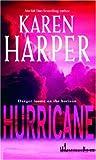 Hurricane (MIRA)