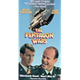 Pentagon Wars, the