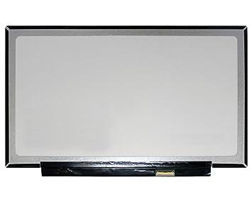 Lenovo 04X0324 Dsplay refacción para Notebook - Componente para Ordenador portátil (Dsplay, 31,