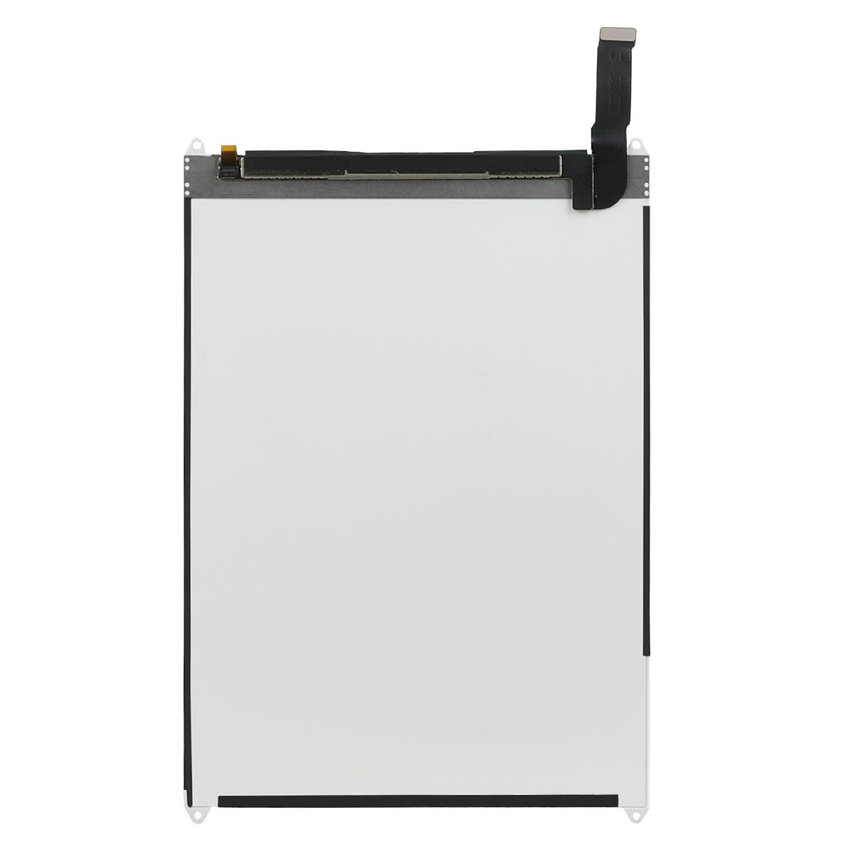 mypush Compatible with ipad Mini 2 (Model a1489 a1490) LCD Display Screen