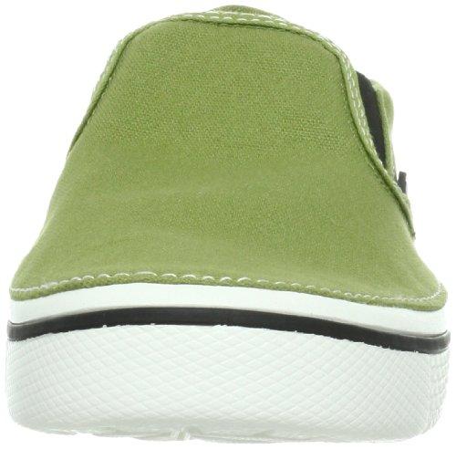 Hover Baskets iguana Slip Adulte Mixte Crocs On Basses white ZB7qWwd
