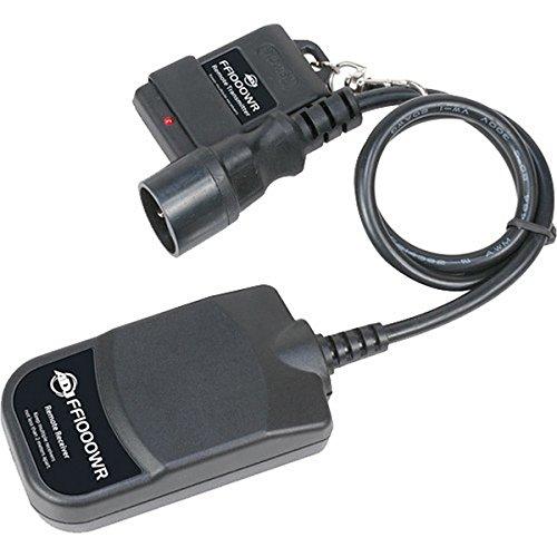 American DJ FF1000WR   Wireless Remote for Fog Fury 1000 ()