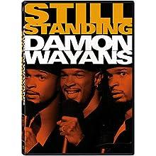 Damon Wayans: Still Standing (2006)