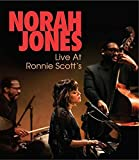 Live At Ronnie Scott's [Blu-ray]