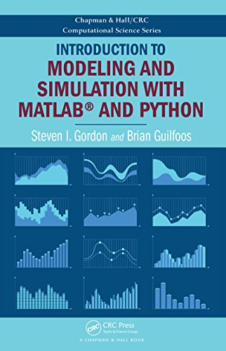 Introduction to Modeling and Simulation with MATLAB® and