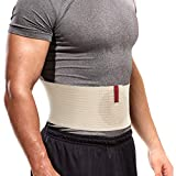 Best Abdominal Binders - Umbilical Hernia Belt for Men and Women Abdominal Review