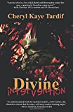 Book cover image for Divine Intervention