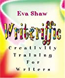 img - for Writeriffic: Creativity Training for Writers book / textbook / text book