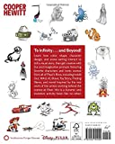 designing-with-pixar-45-activities-to-create-your-own-characters-worlds-and-stories-3