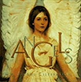 Angels, Courage Promotional Books Staff, 1561387436