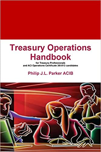 Treasury operations handbook philip jl parker 9781446194508 treasury operations handbook philip jl parker 9781446194508 amazon books yadclub Image collections