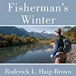 Fisherman's Winter | Roderick L. Haig-Brown