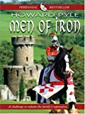 Men of Iron, Howard Pyle, 0786267755