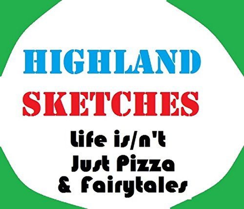 highland-sketches