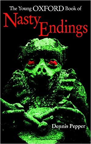 Image result for nasty endings