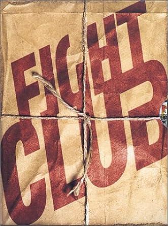CLUBIC 6 TÉLÉCHARGER NERO