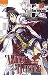 Witch Hunter, tome 16 par Jung-man