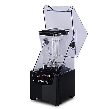 Máquina para Hacer Hielo en la Arena, mezcladora de Cocina para ...