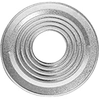 SELKIRK CORP 103460 3-Inch Galvanized Pipe Collar by Selkirk