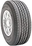 Toyo Open Country H/T All-Season Radial Tire - 275/70R16 114H