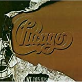 Chicago - Chicago X - CBS - CBS 461035 2 by Chicago (0100-01-01)