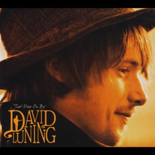 Amazoncom Ode To The Poorest Man On Earth David Luning MP - Who is the poorest man on earth